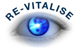 Re-Vitalise
