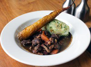 lunch stew